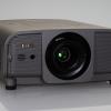 LC-SXG400 image beauty1