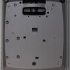 LC-SXG400 image bottom
