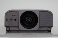 LC SXG400 image front