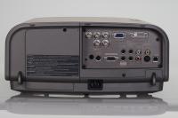LC SXG400 image rear