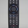 LC-SXG400 image remote