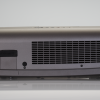 LC-SXG400 image side1