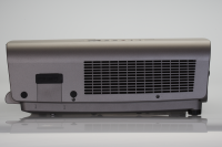 LC SXG400 image side1