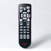 LC-W3 image remote