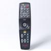 LC-W4 image remote