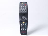 LC W4 image remote