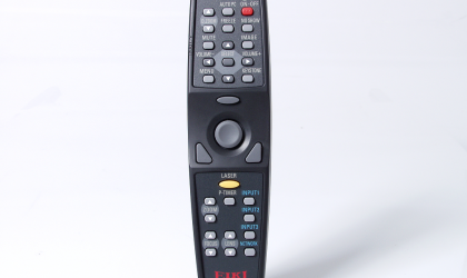 645 086 4254 Remote