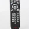 LC-W5 image remote