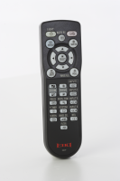 LC W5 image remote