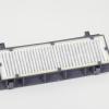 LC-WAU200 filter
