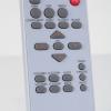 LC-WAU200 remote