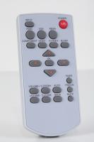 LC WAU200 remote