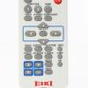 LC-WB100 image remote