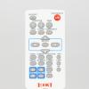 LC-WB200 image remote