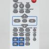 LC-WB200W image remote