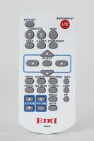 LC WB200W image remote