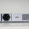 LC-WB40N image front