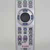 LC-WB40N image remote