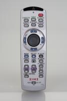 LC WB40N image remote