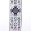 LC-WB42N image remote