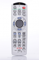 LC WB42N image remote