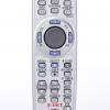 LC-WB42NA hi-res image remote