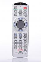LC WB42NA hi res image remote