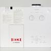 LC-WBS500 hi-res controls