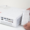 LC-WBS500 hi-res filter2