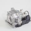 LC-WBS500 hi-res lamp