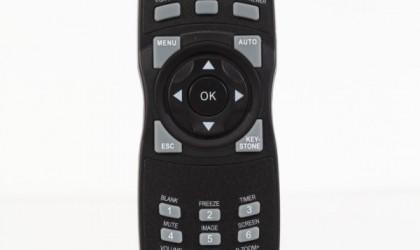 63910008 Remote