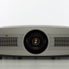 LC-WGC500A image front