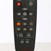 LC-WIP3000 hi-res image remote