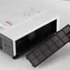 LC-WNB3000N hi-res image filter