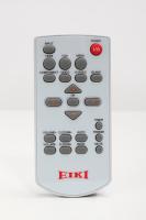 LC WNS3200 hi res image remote