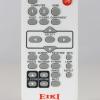 LC-WS250 image remote