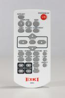 LC WS250 image remote