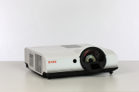 LC WSP3000 image beauty1