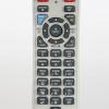 LC-WUL100 image remote