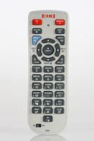 LC WUL100 image remote