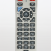 LC WUL100A hi res image remote