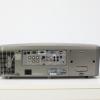 LC-WXL200 image conn