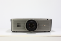 LC WXL200 image front