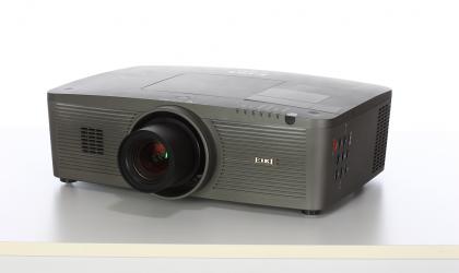 LC-WXL200A <br />LC-WXL200AL <span style='font-size: small;'>(no lens)</span>