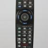 LC-WXL200A hi-res image remote