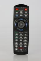 LC WXL200A hi res image remote