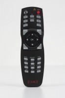 LC WXN200L remote