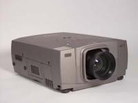 LC X1000 beauty1