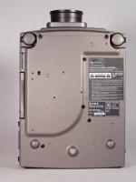 LC X1000 bottom