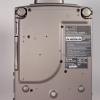 LC-X1100 bottom